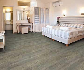 Keystone Floor Products Flooring Sales Service