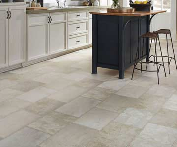 Keystone Floor Products Flooring Sales Service