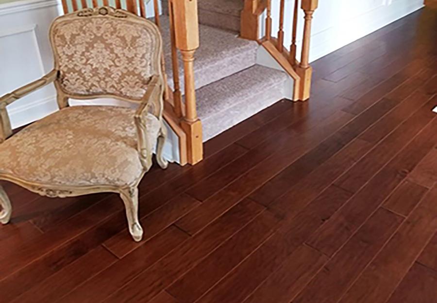 Multi Family Flooring Services Keystone Floor Products